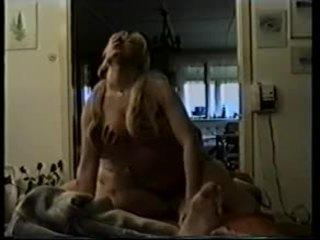 Gammel svensk film