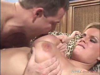 Tina cheri - titty manie 7