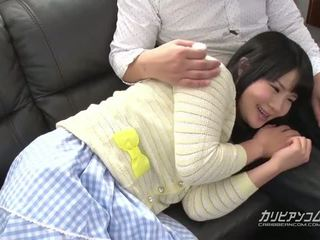 new japanese movie, babes, fingering video