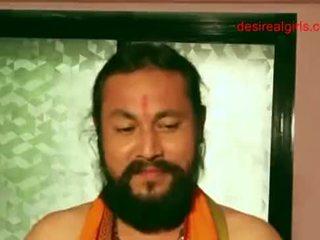 Sexy indický aunty exposing ji akt tělo a sexy štěpnost na dostat souložit