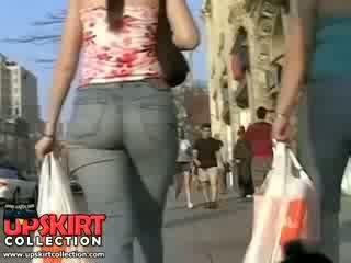 Among all other gyzykly of seksual amateurs will you like this çişik assjeans the most