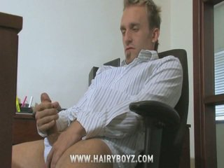 gay masturbation, gay sex