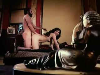 sesso di gruppo, scambisti, francese