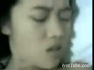 Rozita from indonesia from iyottubedotcom