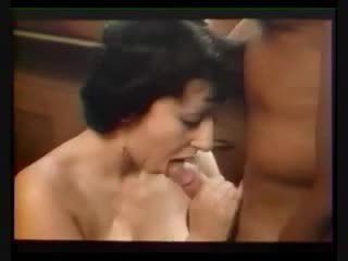 group sex, french, vintage