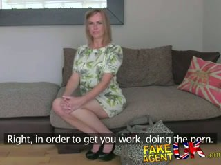 more reality film, you group sex mov, hq audition