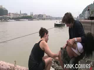 hard fuck, cunt, kinky