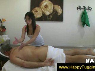 convulsie, tailandez, masaj