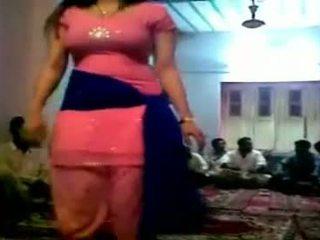 grandes mamas, indiano, incondicional