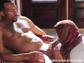 výstřik, velký penis, arab