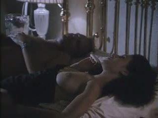11 days 11 nights il casa di il piacere, porno da