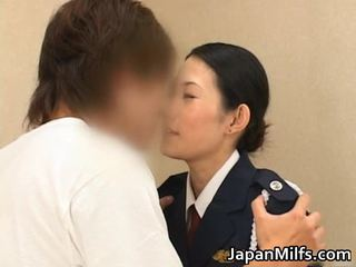 japanese, oriental, milf big porn