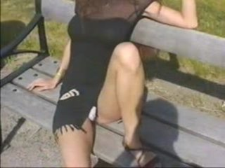 Sommige zweeds porno