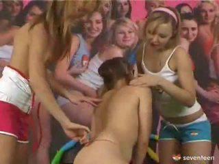 teen sex, porno jente og menn i sengen, girl and girl sex porn
