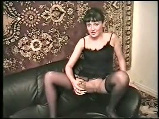 group sex, old+young, russian