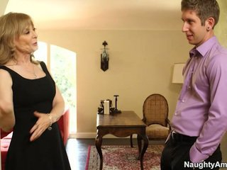 एज्ड nina hartley shaggs स्टड