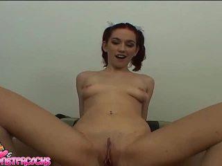 balts, hard fuck huge dick, liels dicks