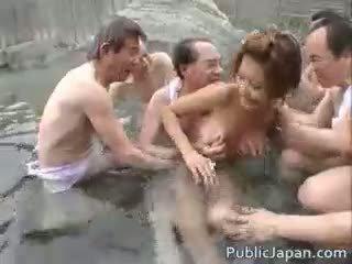 am meisten japanisch alle, gruppen-sex online, voyeur mehr