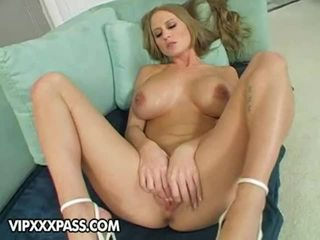 Lusty cycate abby rode