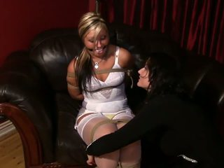 new bdsm gyzykly, real bondage ideal
