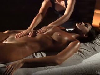 Gloria - 官能的な spa session