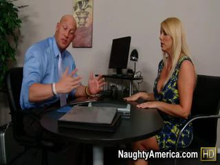 hardcore sex, blondínky, tvrdé kurva