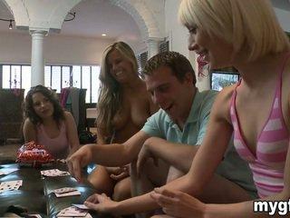 Nusirengti pokeris