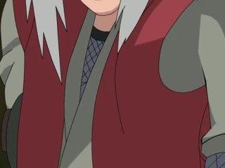 Naruto ポルノの 夢 セックス とともに tsunade