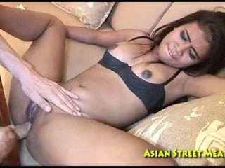 Kitajka