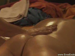 Erotisch tantra brings eternal kennis