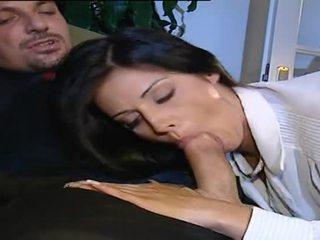 Claudia ferrari 07