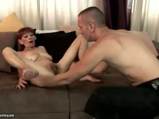 sexe hardcore, oral, sucer