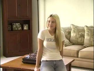 kavkazský volný, velká prsa online, lesbička sledovat