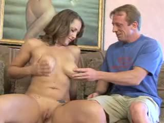 Sexy Drew Butterfly Old Man Fuck Video