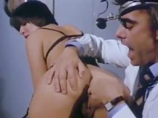 big boobs, french, vintage