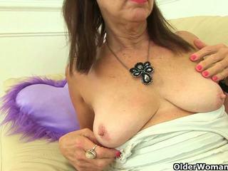 Özel seks: ücretsiz porn video bf