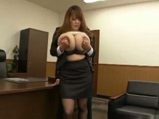 tits, big boobs, huge
