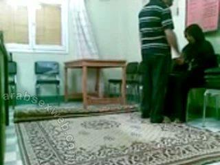 Égyptien sexe scandal 05-asw1181