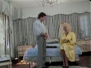 Porno gwiazda z najbardziej cumshots