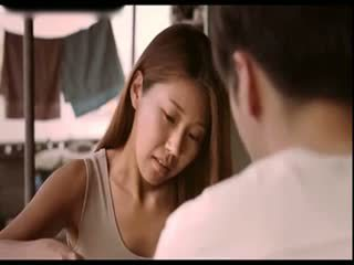 Buddys ibu - warga korea erotik filem 2015, lucah cb
