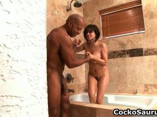 hardcore sex, stora kukar, mus