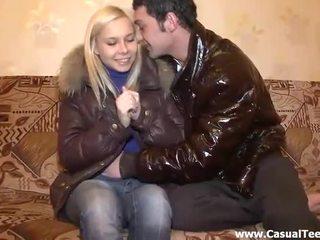 drilling teen pussy, teen порно клипове, малки цици