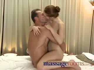 fiatal, orális szex, tizenévesek