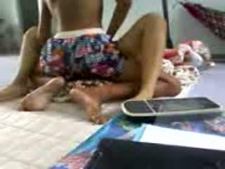 Kostenlos porno thai von x19