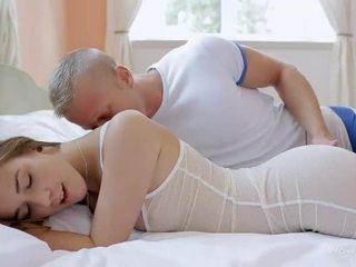 najbardziej wiercenie nastolatków pussy ładny, seks oralny ładny, gorące wysysających cock zobaczyć