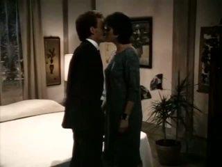 sesso hardcore, ragazzo cazzo ragazzo in schoo, retro porn