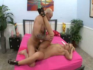 hardcore sex, hotteste stor pikk, fin rumpe gratis