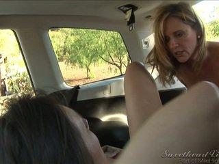 morena, sexo lésbico, lésbica