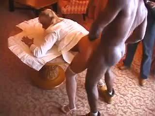 الشرجي أبيض امرأة 1: حر ناضج الاباحية فيديو 79