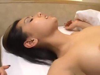 suuseksi, japanilainen, emättimen seksiä